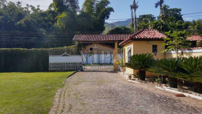 IMG_20210519_100919337_HDR - Sítio à venda Estrada do Viegas,Campo Grande, Rio de Janeiro - R$ 1.800.000 - CGSI00009 - 15