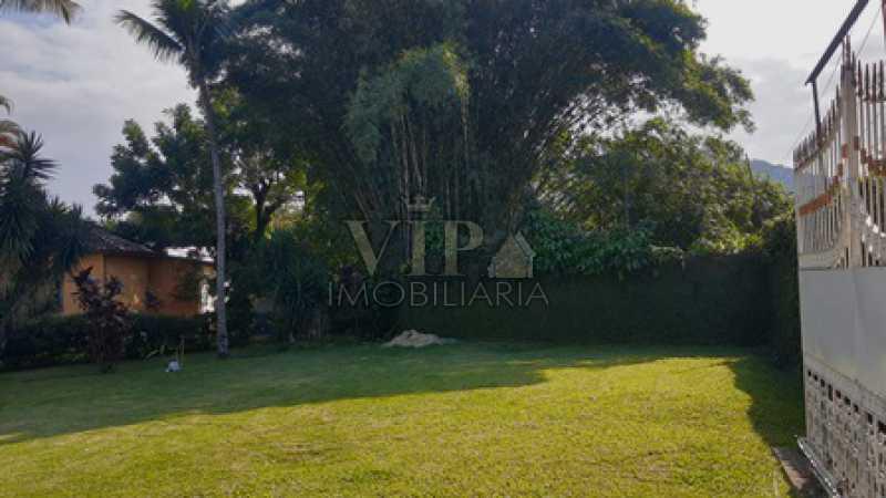 IMG_20210519_100942637_HDR - Sítio à venda Estrada do Viegas,Campo Grande, Rio de Janeiro - R$ 1.800.000 - CGSI00009 - 16