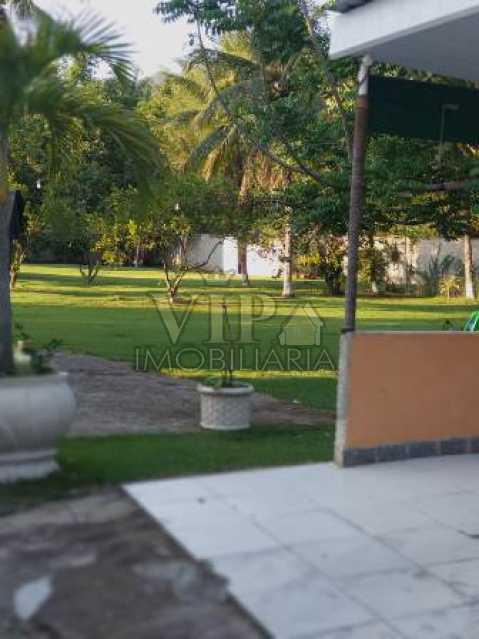 IMG-20210519-WA0005 - Sítio à venda Estrada do Viegas,Campo Grande, Rio de Janeiro - R$ 1.800.000 - CGSI00009 - 17
