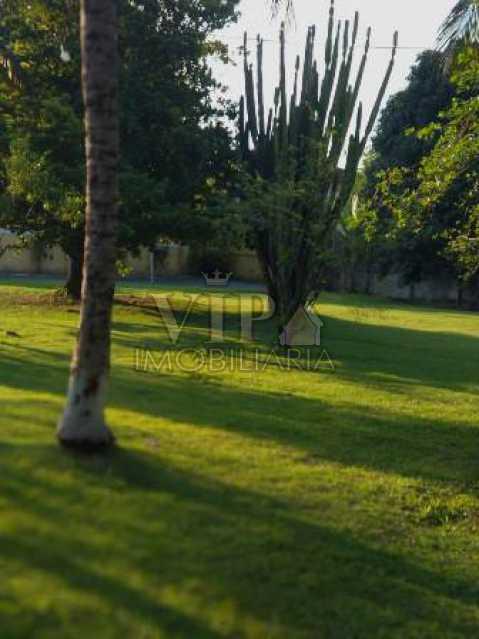 IMG-20210519-WA0006 - Sítio à venda Estrada do Viegas,Campo Grande, Rio de Janeiro - R$ 1.800.000 - CGSI00009 - 18