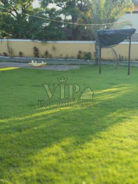 IMG-20210519-WA0007 - Sítio à venda Estrada do Viegas,Campo Grande, Rio de Janeiro - R$ 1.800.000 - CGSI00009 - 19