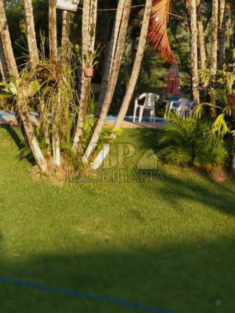 IMG-20210519-WA0009 - Sítio à venda Estrada do Viegas,Campo Grande, Rio de Janeiro - R$ 1.800.000 - CGSI00009 - 21