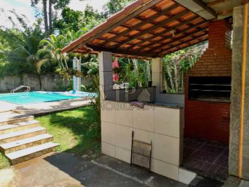 IMG-20210519-WA0017 - Sítio à venda Estrada do Viegas,Campo Grande, Rio de Janeiro - R$ 1.800.000 - CGSI00009 - 5