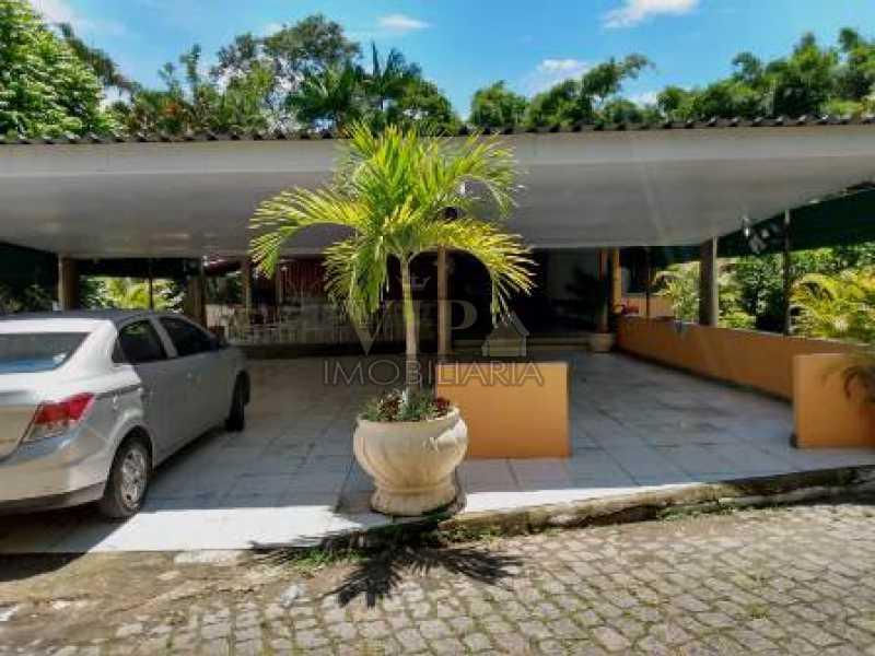 IMG-20210519-WA0019 - Sítio à venda Estrada do Viegas,Campo Grande, Rio de Janeiro - R$ 1.800.000 - CGSI00009 - 7