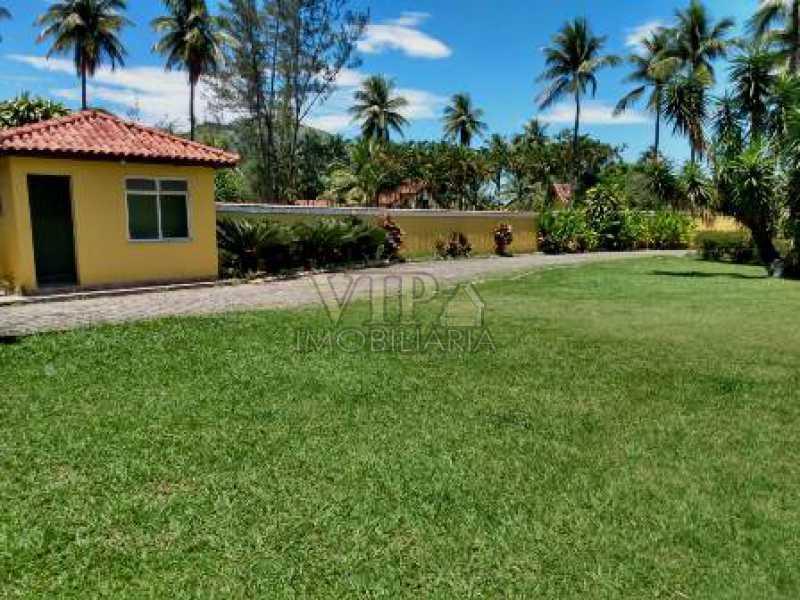 IMG-20210519-WA0021 - Sítio à venda Estrada do Viegas,Campo Grande, Rio de Janeiro - R$ 1.800.000 - CGSI00009 - 8