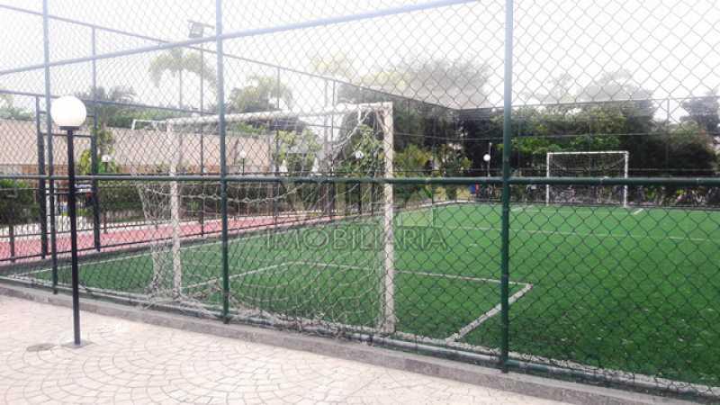 20210527_102327 - Apartamento à venda Rua das Amendoeiras,Cosmos, Rio de Janeiro - R$ 235.000 - CGAP21001 - 26