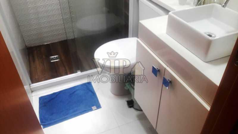 20210527_103022 - Apartamento à venda Rua das Amendoeiras,Cosmos, Rio de Janeiro - R$ 235.000 - CGAP21001 - 15