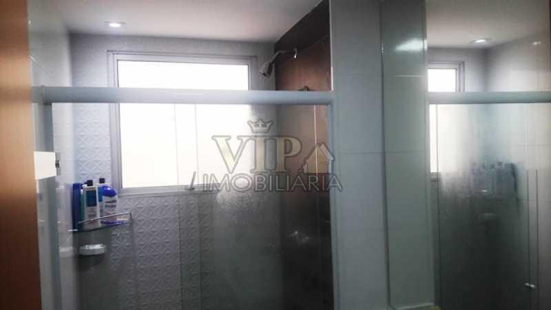 20210527_103026 - Apartamento à venda Rua das Amendoeiras,Cosmos, Rio de Janeiro - R$ 235.000 - CGAP21001 - 14