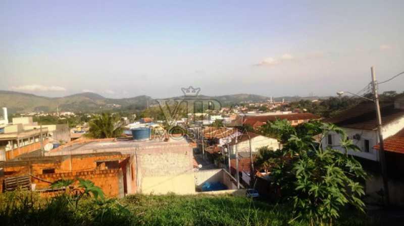 20210526_151636 - Terreno 400m² à venda Campo Grande, Rio de Janeiro - R$ 80.000 - CGBF00215 - 9