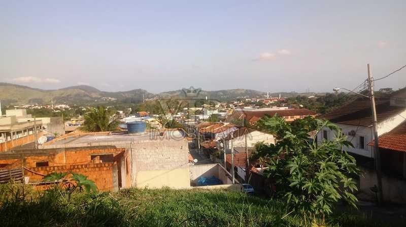 20210526_151638 - Terreno 400m² à venda Campo Grande, Rio de Janeiro - R$ 80.000 - CGBF00215 - 1