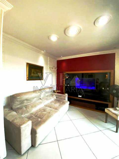 IMG-20210526-WA0021 - Casa à venda Rua Joana D´Arc,Santa Cruz, Rio de Janeiro - R$ 250.000 - CGCA30585 - 13