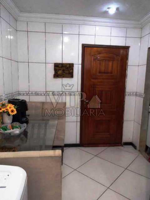 IMG-20210526-WA0029 - Casa à venda Rua Joana D´Arc,Santa Cruz, Rio de Janeiro - R$ 250.000 - CGCA30585 - 14