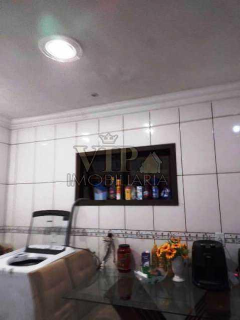 IMG-20210526-WA0031 - Casa à venda Rua Joana D´Arc,Santa Cruz, Rio de Janeiro - R$ 250.000 - CGCA30585 - 16