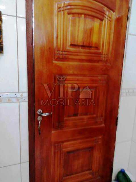 IMG-20210526-WA0033 - Casa à venda Rua Joana D´Arc,Santa Cruz, Rio de Janeiro - R$ 250.000 - CGCA30585 - 17