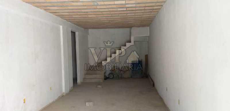 4 - Loja 100m² para alugar Rua Campo Formoso,Guaratiba, Rio de Janeiro - R$ 3.000 - CGLJ00028 - 5