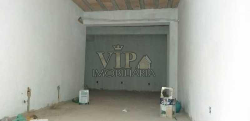 5 - Loja 100m² para alugar Rua Campo Formoso,Guaratiba, Rio de Janeiro - R$ 3.000 - CGLJ00028 - 6