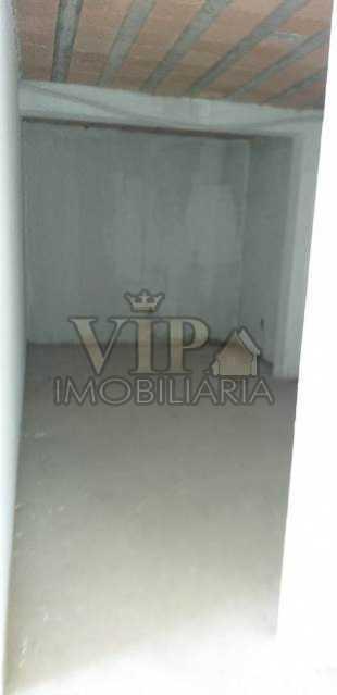 7 - Loja 100m² para alugar Rua Campo Formoso,Guaratiba, Rio de Janeiro - R$ 3.000 - CGLJ00028 - 8