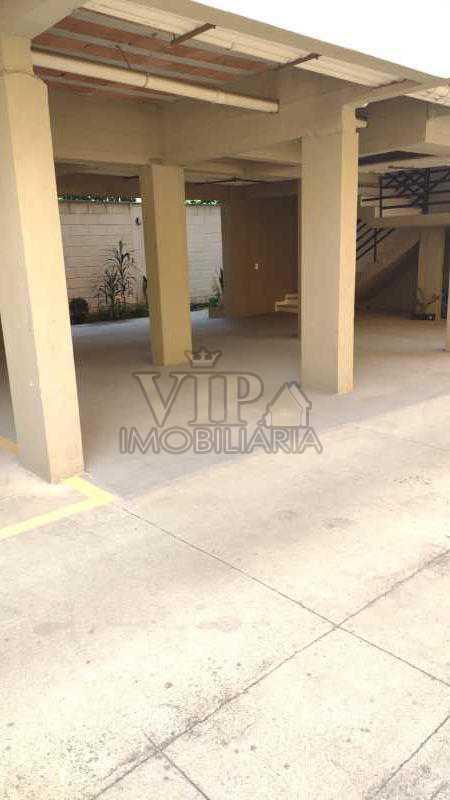 LRM_20210610_120245 - Apartamento para venda e aluguel Rua Seabra Filho,Inhoaíba, Rio de Janeiro - R$ 150.000 - CGAP21008 - 16