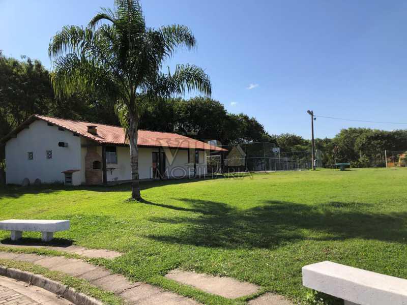 22 - Casa em Condomínio à venda Rua Itaunas,Campo Grande, Rio de Janeiro - R$ 185.000 - CGCN20243 - 23
