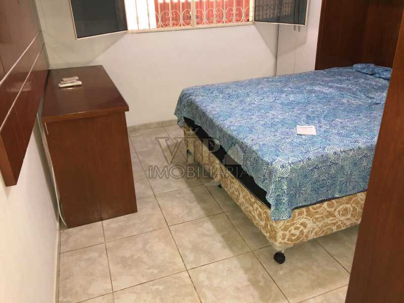 16 - Casa em Condomínio à venda Estrada Santa Maria,Campo Grande, Rio de Janeiro - R$ 260.000 - CGCN20245 - 16