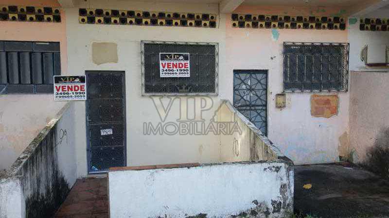 IMG_20210623_115815117 - Loja 30m² à venda Rua Avaré,Campo Grande, Rio de Janeiro - R$ 45.000 - CGLJ00029 - 1