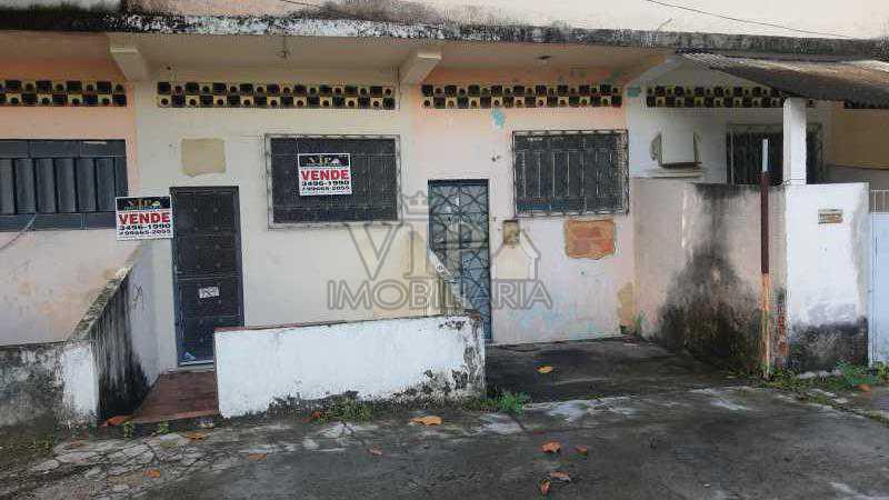 IMG_20210623_115837860 - Loja 30m² à venda Rua Avaré,Campo Grande, Rio de Janeiro - R$ 45.000 - CGLJ00029 - 4