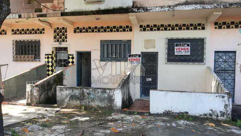 IMG_20210623_115843371_HDR - Loja 30m² à venda Rua Avaré,Campo Grande, Rio de Janeiro - R$ 45.000 - CGLJ00029 - 5