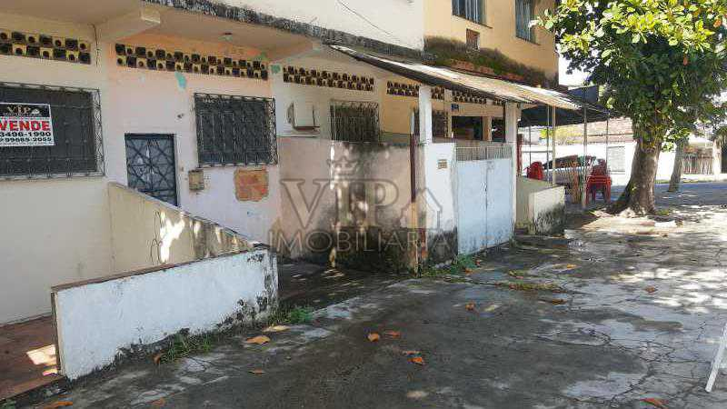 IMG_20210623_115906882 - Loja 30m² à venda Rua Avaré,Campo Grande, Rio de Janeiro - R$ 45.000 - CGLJ00029 - 6