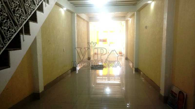 20210526_144201 - Galpão 242m² para venda e aluguel Rua Soldado Venceslau Spancerki,Campo Grande, Rio de Janeiro - R$ 600.000 - CGGA00009 - 5