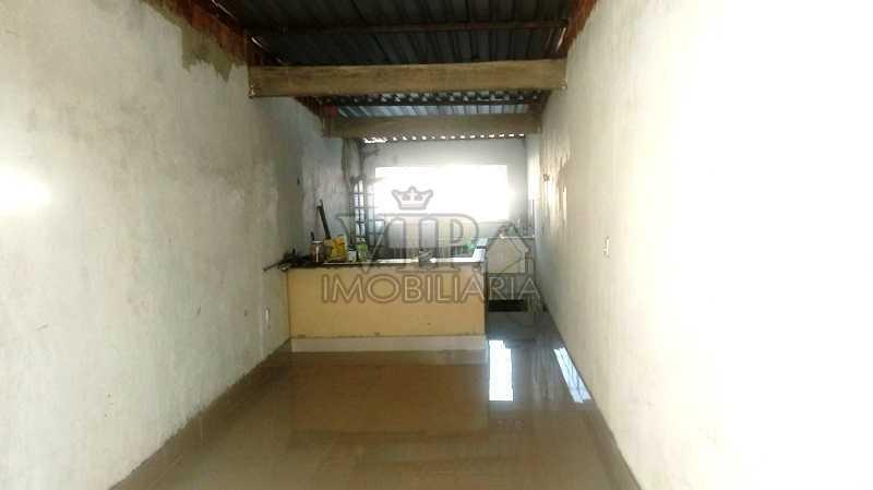 20210526_144644 - Galpão 242m² para venda e aluguel Rua Soldado Venceslau Spancerki,Campo Grande, Rio de Janeiro - R$ 600.000 - CGGA00009 - 10