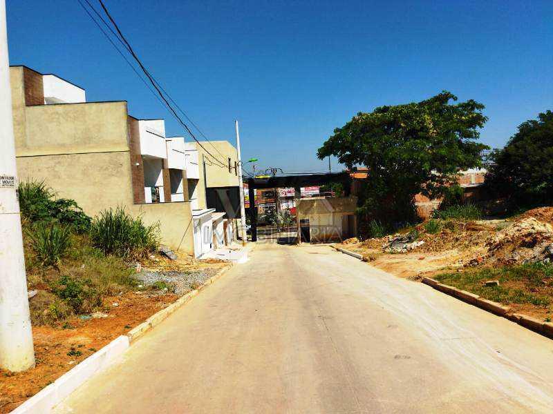 IMG-20210623-WA0079 - Terreno Residencial à venda Campo Grande, Rio de Janeiro - R$ 100.000 - CGTR00001 - 5