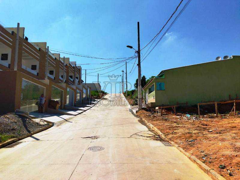 IMG-20210623-WA0080 - Terreno Residencial à venda Campo Grande, Rio de Janeiro - R$ 100.000 - CGTR00001 - 6