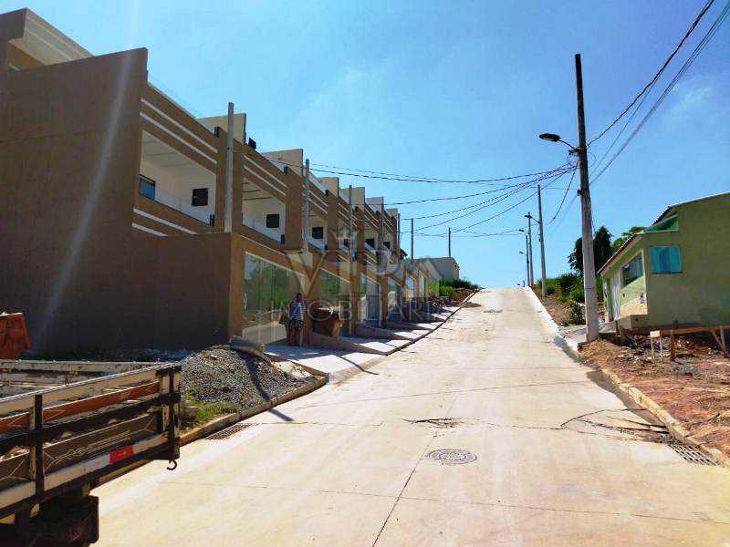IMG-20210623-WA0081 - Terreno Residencial à venda Campo Grande, Rio de Janeiro - R$ 100.000 - CGTR00001 - 7
