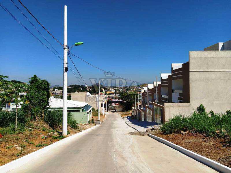 IMG-20210623-WA0082 - Terreno Residencial à venda Campo Grande, Rio de Janeiro - R$ 100.000 - CGTR00001 - 8