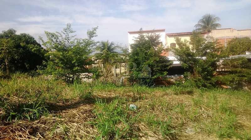 20210624_093233 - Terreno Residencial à venda Estrada do Mendanha,Campo Grande, Rio de Janeiro - R$ 120.000 - CGTR00002 - 5