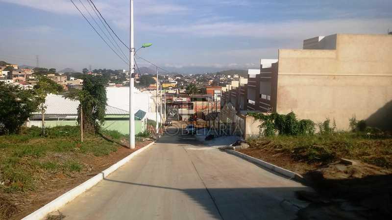 20210624_093243 - Terreno Residencial à venda Estrada do Mendanha,Campo Grande, Rio de Janeiro - R$ 120.000 - CGTR00002 - 3