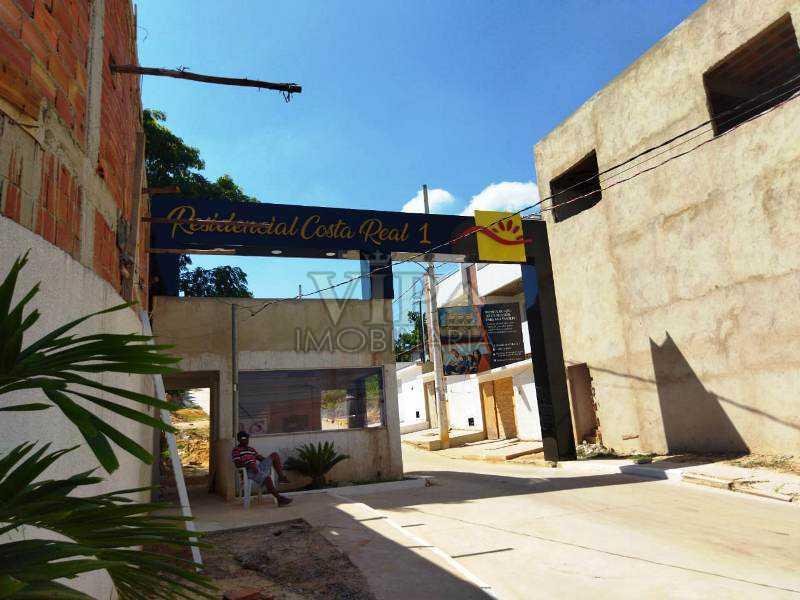 IMG-20210623-WA0078 - Terreno Residencial à venda Estrada do Mendanha,Campo Grande, Rio de Janeiro - R$ 120.000 - CGTR00002 - 7