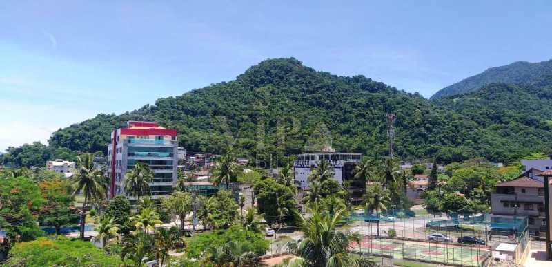 01 4 - Flat à venda Rua C - Praia Grande,Praia Grande, Mangaratiba,Mangaratiba - R$ 190.000 - CGFL10001 - 16