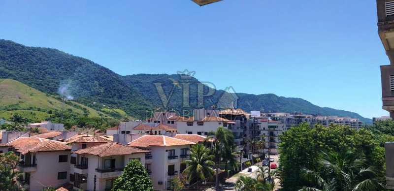 01 10 - Flat à venda Rua C - Praia Grande,Praia Grande, Mangaratiba,Mangaratiba - R$ 190.000 - CGFL10001 - 10
