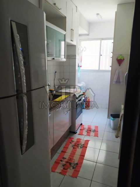 IMG-20210728-WA0014 - Apartamento à venda Estrada da Paciência,Cosmos, Rio de Janeiro - R$ 120.000 - CGAP21018 - 6