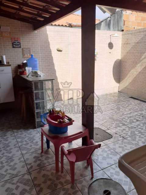 IMG-20210802-WA0078 - Casa em Condomínio à venda Rua Itaunas,Campo Grande, Rio de Janeiro - R$ 175.000 - CGCN20255 - 14