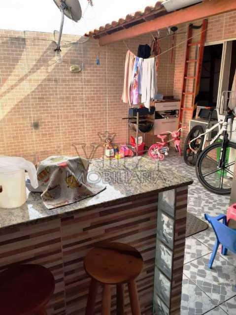 IMG-20210802-WA0080 - Casa em Condomínio à venda Rua Itaunas,Campo Grande, Rio de Janeiro - R$ 175.000 - CGCN20255 - 15