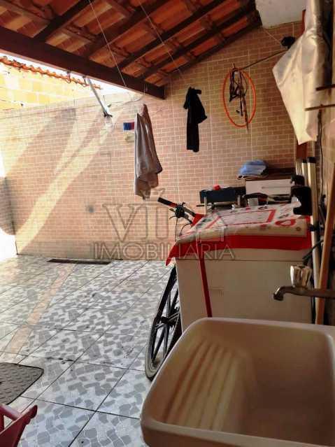IMG-20210802-WA0081 - Casa em Condomínio à venda Rua Itaunas,Campo Grande, Rio de Janeiro - R$ 175.000 - CGCN20255 - 16