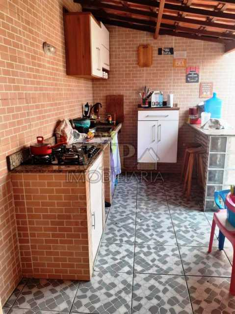IMG-20210802-WA0082 - Casa em Condomínio à venda Rua Itaunas,Campo Grande, Rio de Janeiro - R$ 175.000 - CGCN20255 - 17