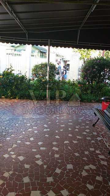 02 3 - Casa Comercial 310m² para venda e aluguel Rua Tatuoca,Campo Grande, Rio de Janeiro - R$ 1.700.000 - CGCC00003 - 24