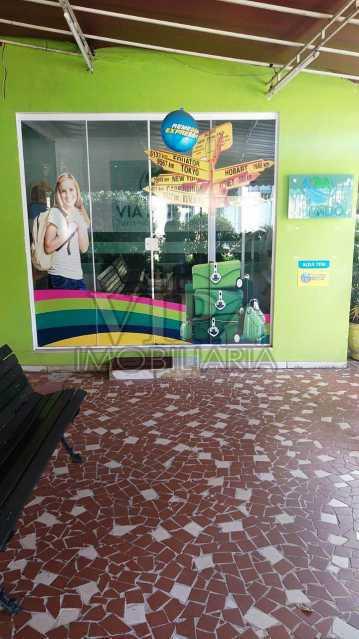 02 8 - Casa Comercial 310m² para venda e aluguel Rua Tatuoca,Campo Grande, Rio de Janeiro - R$ 1.700.000 - CGCC00003 - 11