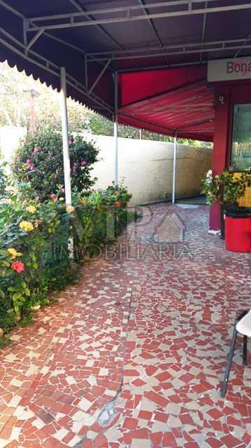 02 9 - Casa Comercial 310m² para venda e aluguel Rua Tatuoca,Campo Grande, Rio de Janeiro - R$ 1.700.000 - CGCC00003 - 12