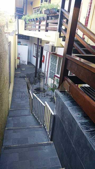 02 10 - Casa Comercial 310m² para venda e aluguel Rua Tatuoca,Campo Grande, Rio de Janeiro - R$ 1.700.000 - CGCC00003 - 13