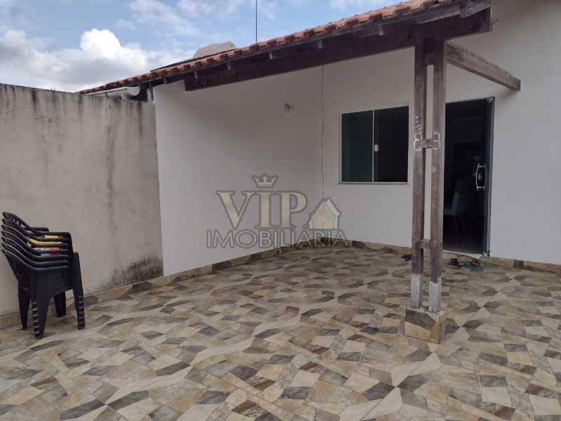 PHOTO-2021-08-19-16-33-01 - Casa em Condomínio à venda Rua Costinha,Cosmos, Rio de Janeiro - R$ 300.000 - CGCN20259 - 4