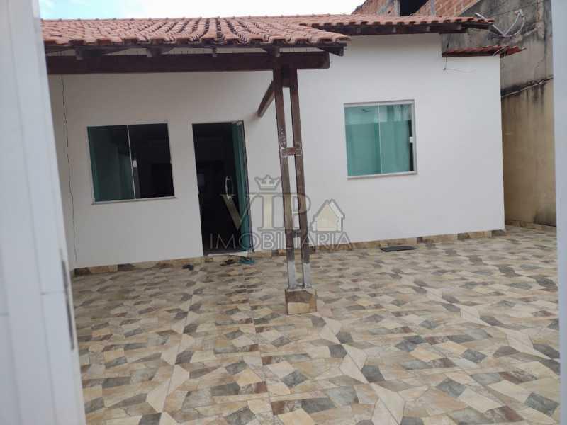 PHOTO-2021-08-19-16-33-02 - Casa em Condomínio à venda Rua Costinha,Cosmos, Rio de Janeiro - R$ 300.000 - CGCN20259 - 6